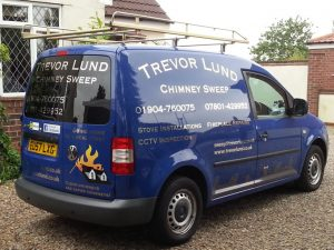 Trevor_Lund_Chimney_Sweep_vehicle-300x225